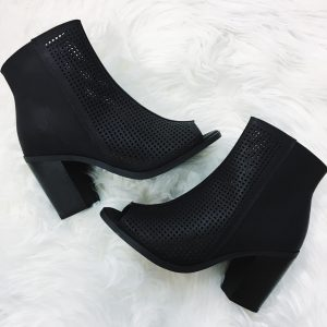 Lets Roam Boot