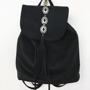 Southern Nights Backpack